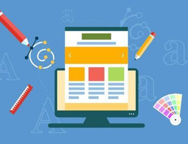 small-web-design-changes-can-make-a-big-difference