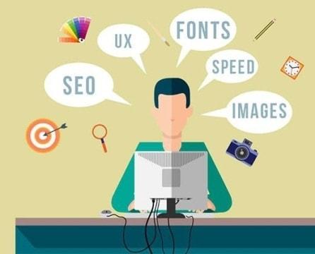 How to Design an Effective Website