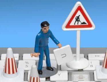 effective-website-maintenance-and-updates