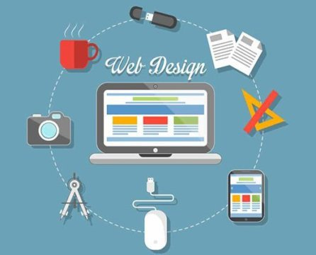 Web Design Standards: Guidelines for Consistency