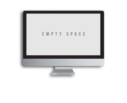What Every Website Owner Needs to Know About How to Use White Space