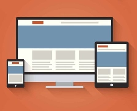 Why Do I Need a Website with Responsive Design?
