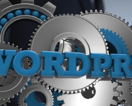 WordPress: The Powerhouse Behind Your Enterprise Website