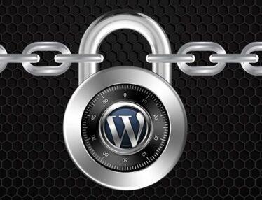 the-4-best-wordpress-plugins-for-boosting-website-security