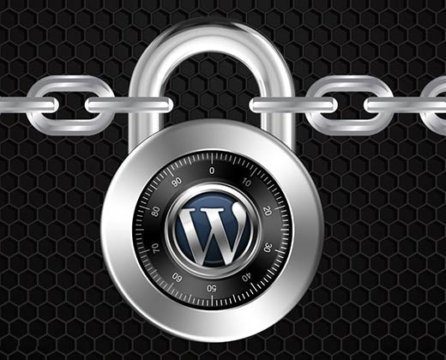 The 4 Best WordPress Plugins for Boosting Website Security