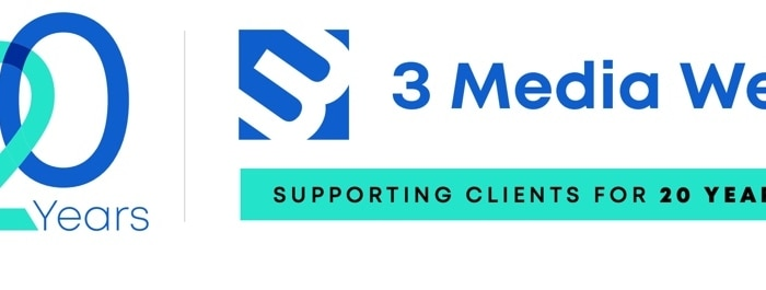 3MW supporting clients logo