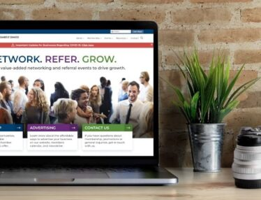 3-media-web-helped-a-local-chamber-of-commerce-upgrade-their-old-website-design