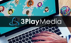 3MW-webservices-3play