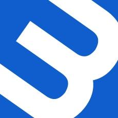 v8 logo 3mw