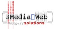 3mw logo v1