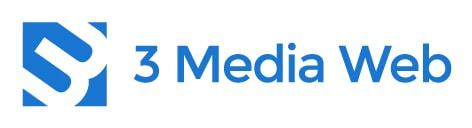 v5 3mw logo