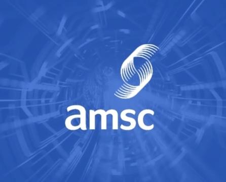 AMSC (American Superconductor)