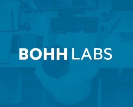 BOHH Labs