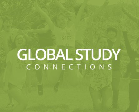 Global Study Connections