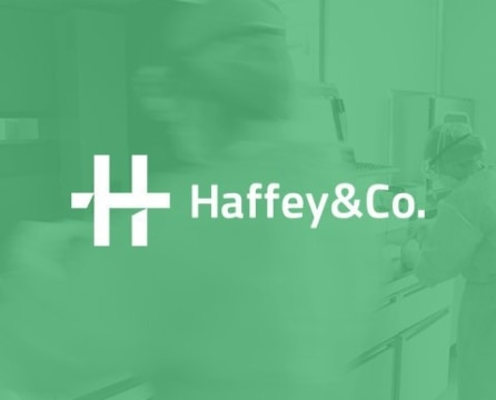 Haffey & Co.