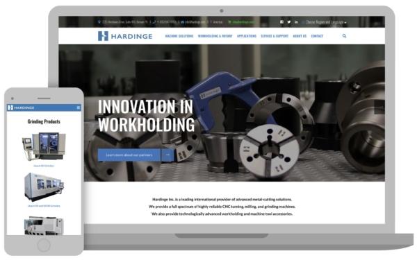 3MW-work-Hardinge-project