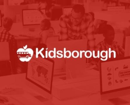 Kidsborough