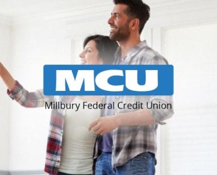 Millbury Credit Union