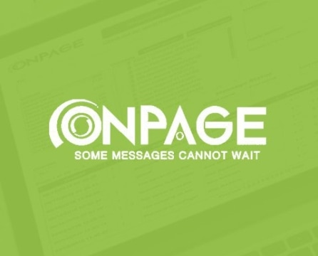 OnPage