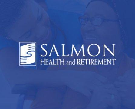 SALMON Health Jobs