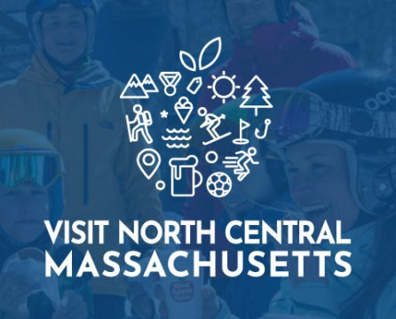 Visit North Central Massachusetts