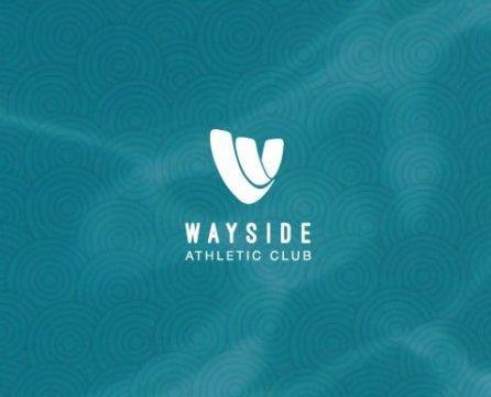 Wayside Athletic Club