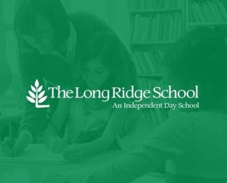 The Long Ridge School