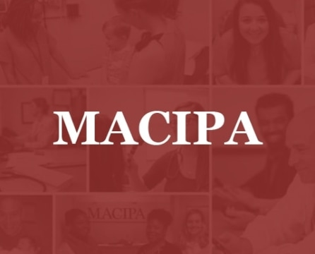 Mount Auburn Cambridge Independent Practice Association (MACIPA)