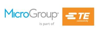 MicroGroup logo