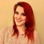 Kelsey Whytock