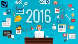 6 Web Design Predictions for 2016