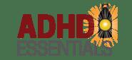 ADHD Essentials logo