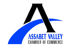 Assabet Valley logo
