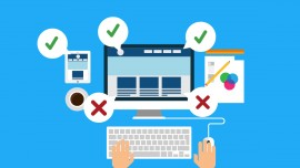 Avoid These Common Web Design Mistakes