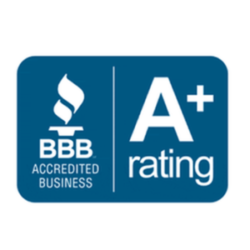 BBBA+ Rating