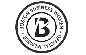 Boston Business Women logo