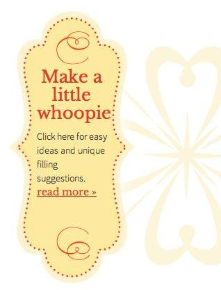 Bake-n-Joy-Read-More