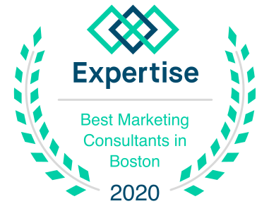 Best Marketing Consultants