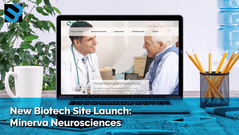 biotech-minerva-neurosciences