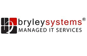 Bryley-Systems Logo