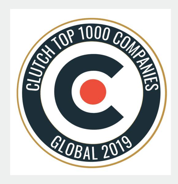 Clutch Global Companies