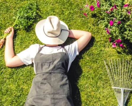 How To Cultivate Your Own Content Marketing Garden [Content Audit Guide]