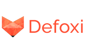 Defoxi Design Logo