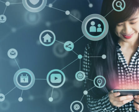 Digital Experience Optimization is Here to Stay