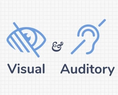 Digital Marketing Accessibility A11y:Abilities & Barriers.