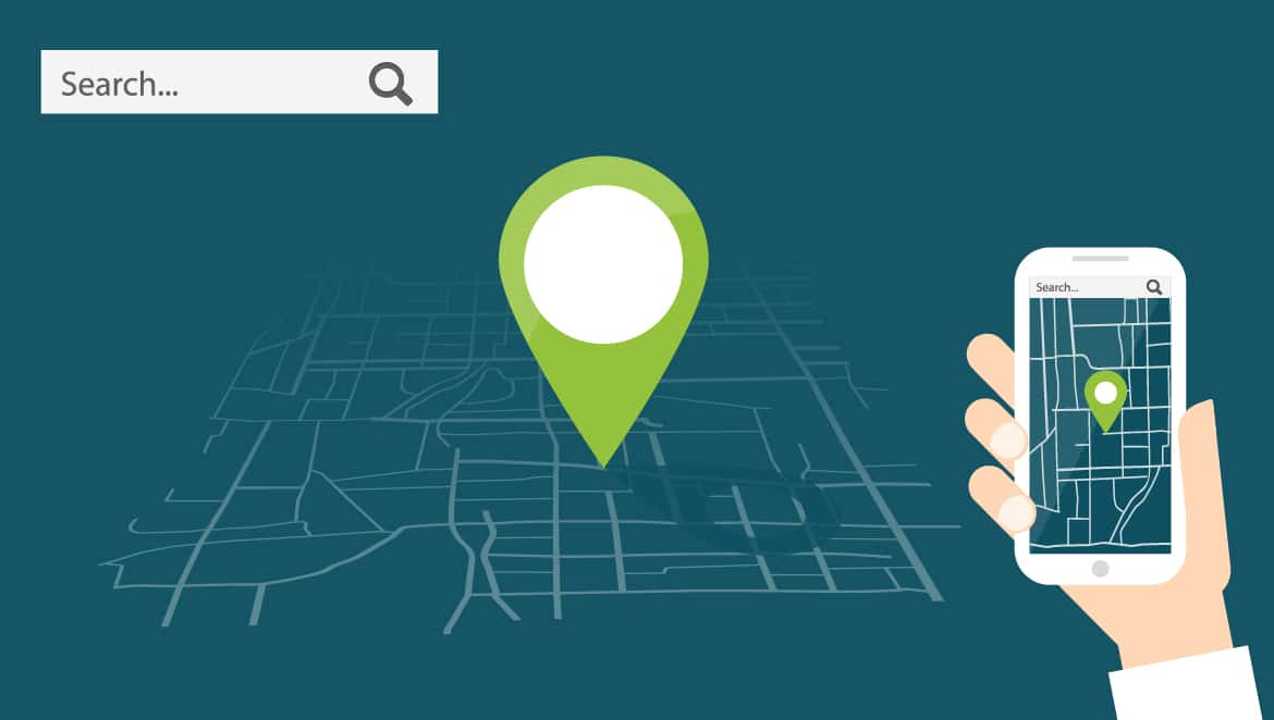 Don't Forget Local SEO as You Optimize Your Website
