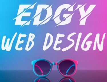 edgy-website-design-examples-modern-ui-patterns-for-2020-beyond