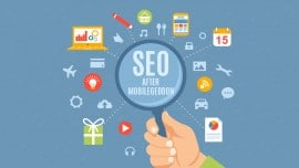 How To Boost SEO After Mobilegeddon