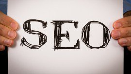 How to Give Your SEO Strategy the Human Touch It Needs F