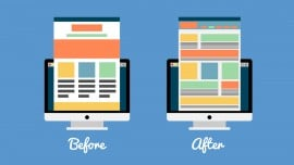 How to Make Your Good Web Design Great